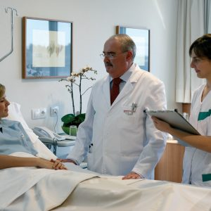 hospitales-de-puertas-abiertas
