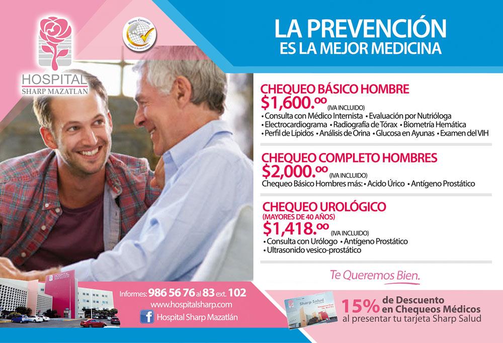 VMC-CHEQUEO-HOMBRE
