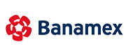 banco_banamex