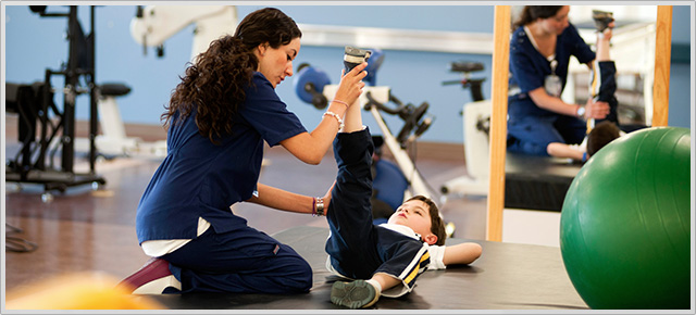 fisioterapia-img1