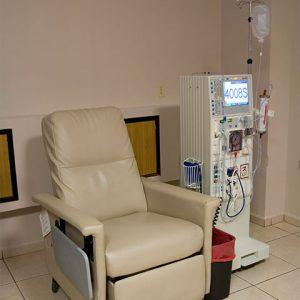 hemodialisis-img4