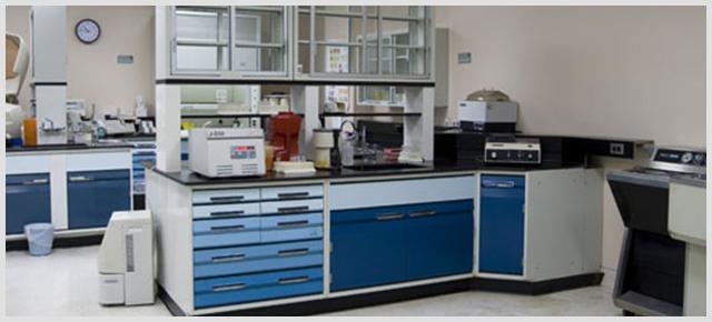 laboratorio-img1