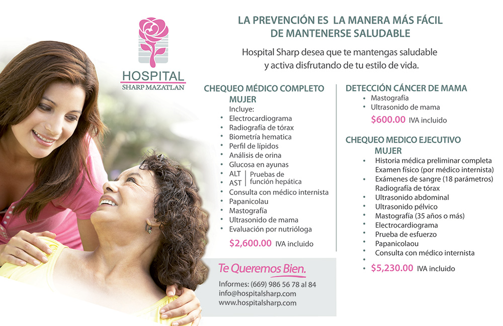 promo_mujer