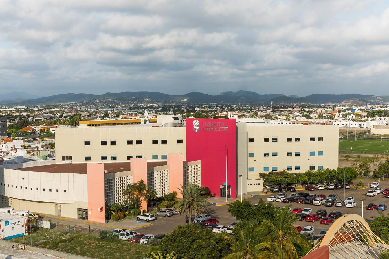 fachada-hospital-sharp