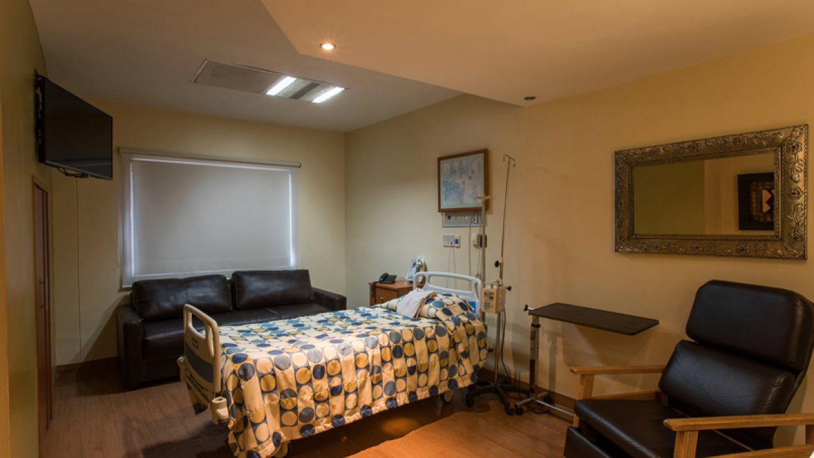 Phenomenal Hospitalization Rooms And V I P Suites Hospital Sharp Mazatlan Download Free Architecture Designs Scobabritishbridgeorg